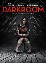Darkroom(2014)