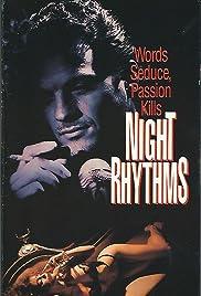 Night Rhythms Poster