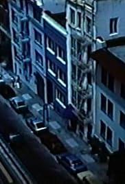 Side/Walk/Shuttle(1992) Poster - Movie Forum, Cast, Reviews