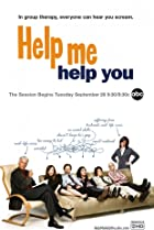Image of Help Me Help You