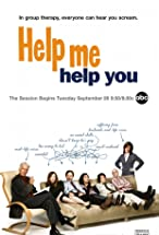 Primary image for Help Me Help You