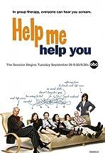 Help Me Help You