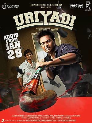 Uriyadi (2016) Download on Vidmate