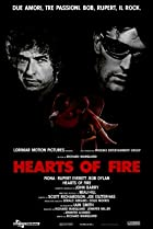 Image of Hearts of Fire