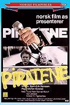 Image of Piratene