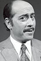 José Luis López Vázquez
