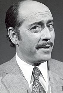 José Luis López Vázquez Picture