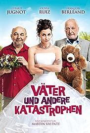 Un jour mon père viendra(2012) Poster - Movie Forum, Cast, Reviews