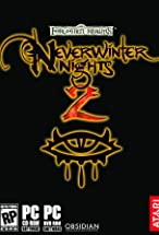 Primary image for Neverwinter Nights 2