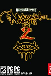 Neverwinter Nights 2 (2006) Poster - Movie Forum, Cast, Reviews