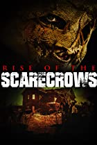 Image of Rise of the Scarecrows