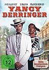 """Yancy Derringer"""