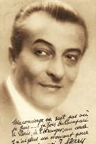 Image of Jules Berry