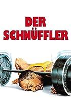 Image of Der Schnüffler