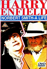 Sir Norbert Smith, a Life Poster