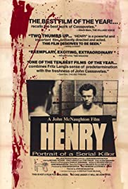 Nonton Film Henry: Portrait of a Serial Killer (1986)