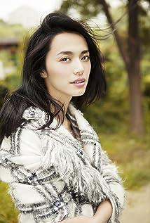 Aktori Chen Yao