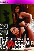 Image of The Japanese Wife Next Door