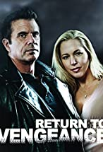Primary image for Return to Vengeance