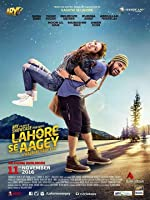 Lahore Se Aagey(2016)