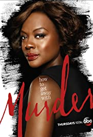 Sposób na morderstwo s04e05 / How to Get Away with Murder 4×05 CDA Online Zalukaj