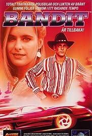 Bandit: Bandit Bandit(1994) Poster - Movie Forum, Cast, Reviews