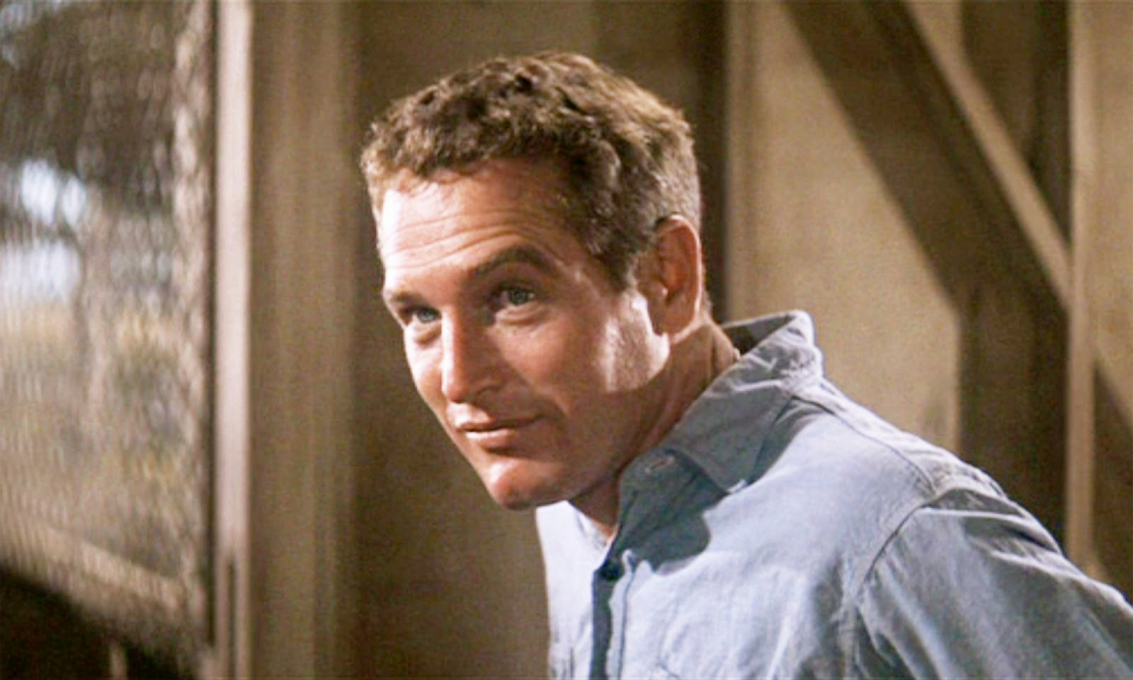 Image result for paul newman cool hand luke