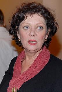Elzbieta Jarosik Picture
