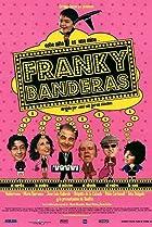 Image of Franky Banderas