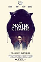 Image of The Master Cleanse