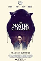 Primary image for The Master Cleanse