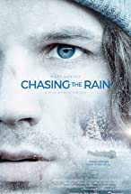 Primary image for Chasing the Rain