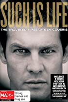 Image of Such Is Life: The Troubled Times of Ben Cousins