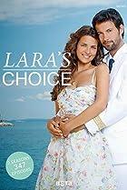 Image of Larin izbor