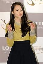 Image of Sohee
