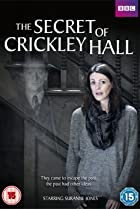 Image of The Secret of Crickley Hall