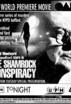 Primary image for The Shamrock Conspiracy