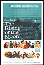 Image of The Rising of the Moon