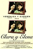 Image of Clara y Elena