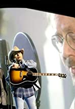 Dirty Life and Times with Billy Bob Thornton, Dwight Yoakam and Warren Zevon