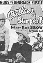 Outlaws of Stampede Pass