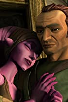Image of Star Wars: The Clone Wars: The Deserter