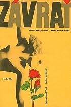 Image of Závrat