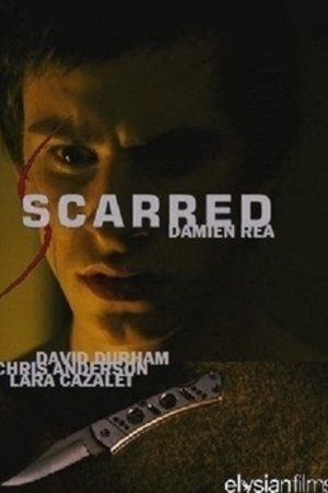 Scarred 2007 7
