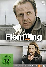 Flemming Poster