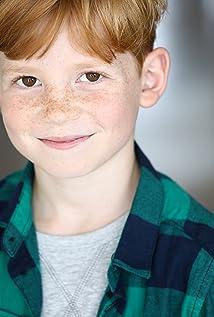 Aktori Landon Gordon