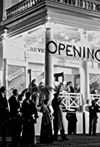 Primary image for Opening Night