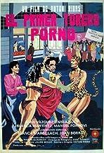El primer torero porno