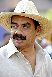 Sathyan Anthikad Picture