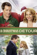 Image of A Christmas Detour